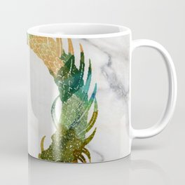 jörmungand Coffee Mug