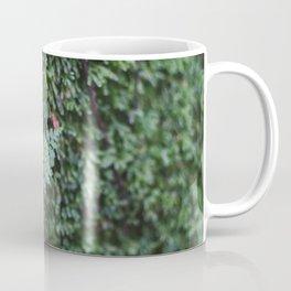 Moss III Coffee Mug