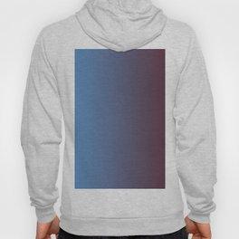 Colorful Gradient Blue 2 Hoody