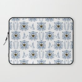 Southern Bee Laptop Sleeve