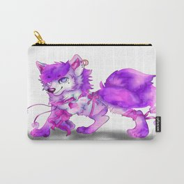 Walkin in style Carry-All Pouch