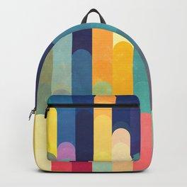 Sleepless Backpack
