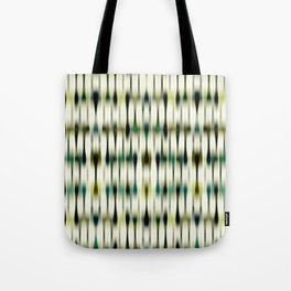 The Jelly Bean Express Platform 42 Tote Bag