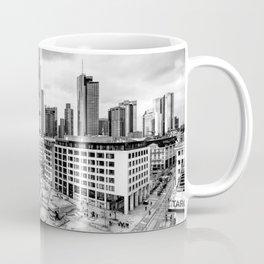 Frankfurt | Hauptwache Coffee Mug