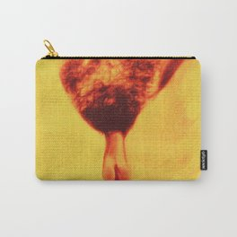 Bedroom Art Carry-All Pouch