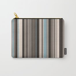 Lineara 7 Carry-All Pouch