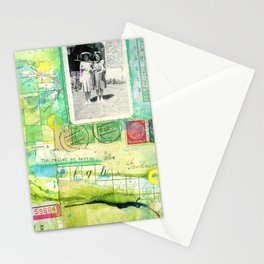 togther Stationery Cards