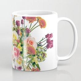 Here comes spring Coffee Mug