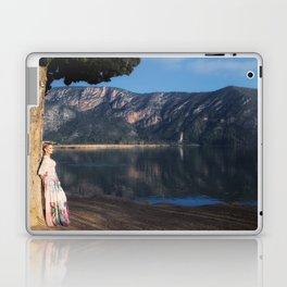 Basking Laptop & iPad Skin