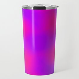 spirl Travel Mug