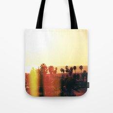 Starshine Tote Bag