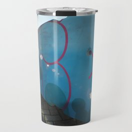 Graff Travel Mug