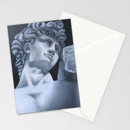 David Stationery Cards