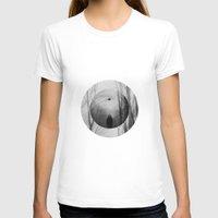 hat T-shirts featuring hat by MartaSyrko