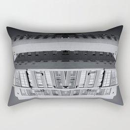 The Zenith Rectangular Pillow