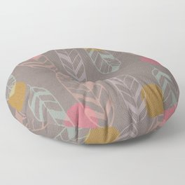 SWEET&SIMPLE Floor Pillow