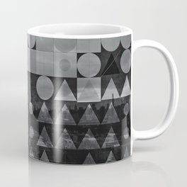 bybylyn_skys Coffee Mug