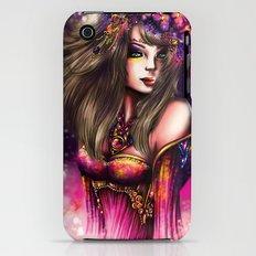 ANN iPhone (3g, 3gs) Slim Case