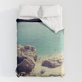 A Day-in-Dreams Comforters