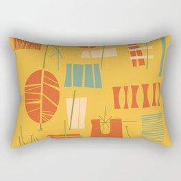 Nihoa Rectangular Pillow