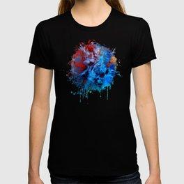 α Comae Berenices T-shirt