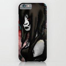 Angel Redone  Slim Case iPhone 6s