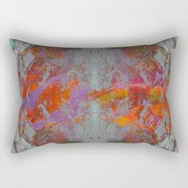 Arbanon XVII Rectangular Pillow
