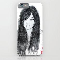 DanDan iPhone 6s Slim Case