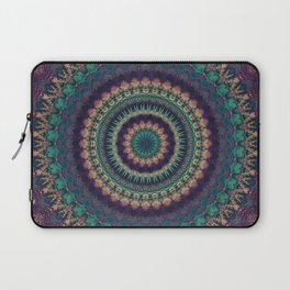 Mandala 580 Laptop Sleeve