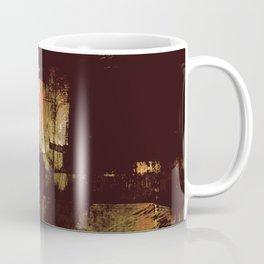 Palafitas II Coffee Mug