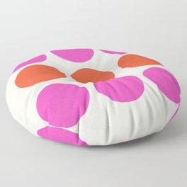 Spots Floor Pillow