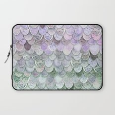 MAGIC  MERMAID Laptop Sleeve
