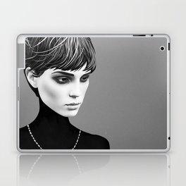 The Cold Laptop & iPad Skin