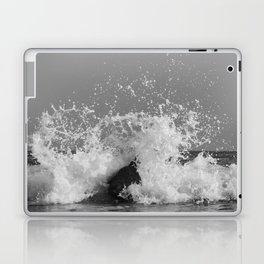 130 | el matador Laptop & iPad Skin