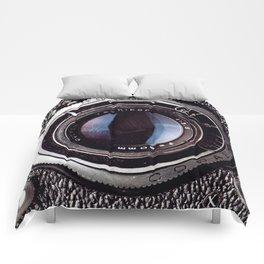 yashica Comforters