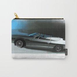 Lamborghini Espada Carry-All Pouch