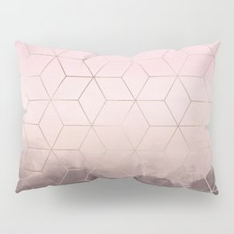 Illustrious harmony Pillow Sham