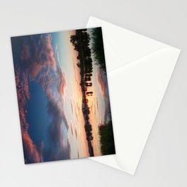 Kondratowice Stationery Cards