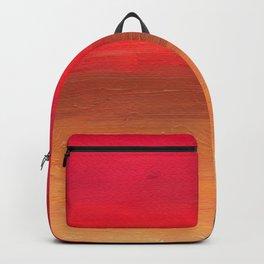 HALLOWEEN BAT Backpack