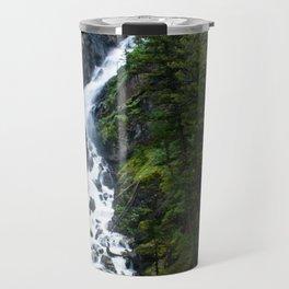 Woodbine Falls Travel Mug