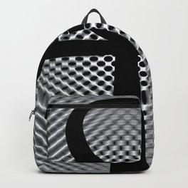 Ankh (Life)1 Backpack