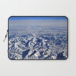 Earth I Laptop Sleeve