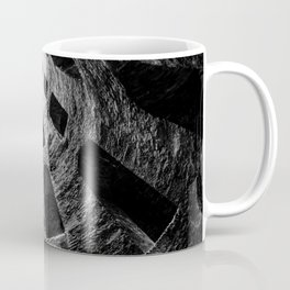 Pozzo di San Patrizio - Saint Patrick's well Coffee Mug