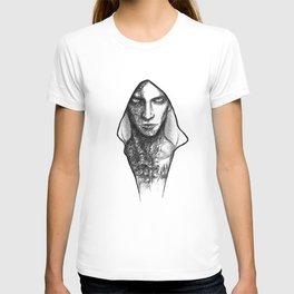 Ruvik T-shirt