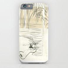 10 p.m. iPhone 6s Slim Case