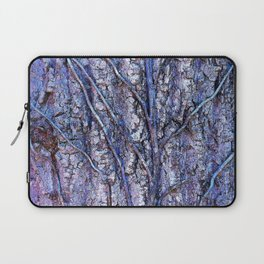 Rooted in you Laptop Sleeve