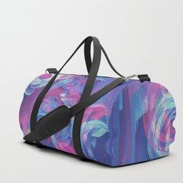 Rosae Rosarum Duffle Bag