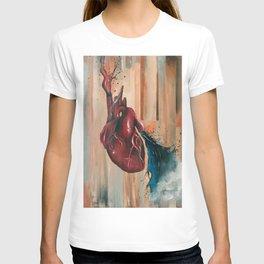 Absolve T-shirt