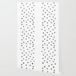 Surveillance Wallpaper