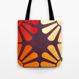 Imagicrux Tote Bag